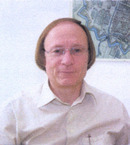 Dr. Károly Gerstner, PhD